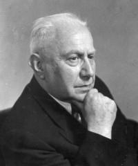 Geniusze i marzyciele – Ludwik Hirszfeld