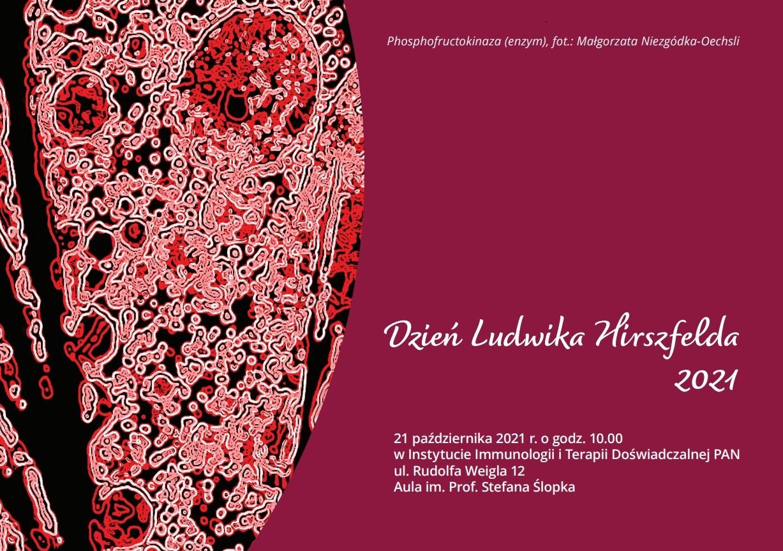 Obchody Dnia Ludwika Hirszfelda